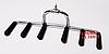 Рукоятка для тяг комбинированная, фото 4