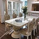 АЛСУ, гостиная мебель, фото 4
