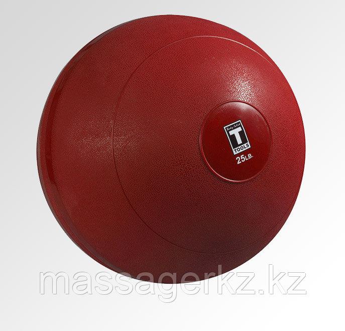 Слэмболл Body-Solid 11,3 кг (25 lbs)