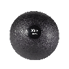 Слэмболл Body-Solid 11,3 кг (25 lbs), фото 5