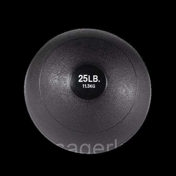Слэмболл Body-Solid 11,3 кг (25 lbs) - фото 5