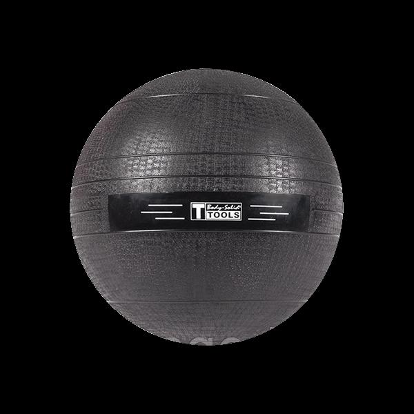 Слэмболл Body-Solid 11,3 кг (25 lbs) - фото 6