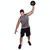 Слэмболл Body-Solid 11,3 кг (25 lbs), фото 8
