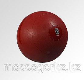 Слэмболл Body-Solid 13,6 кг (30 lbs)