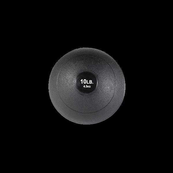 Слэмболл Body-Solid 4,5 кг (10lbs) - фото 1