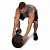 Слэмболл Body-Solid 4,5 кг (10lbs), фото 2