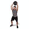 Слэмболл Body-Solid 4,5 кг (10lbs), фото 3