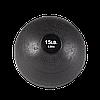 Слэмболл Body-Solid 6,8 кг (15 lbs), фото 6