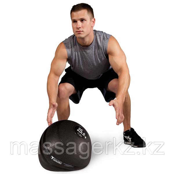 Слэмболл Body-Solid 6,8 кг (15 lbs) - фото 9
