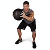 Слэмболл Body-Solid 9 кг (20 lbs), фото 7