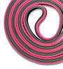 Эспандер-петля двуцветный 5-15 кг, фото 2