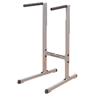 Брусья Body-Solid GDIP59