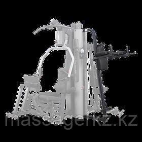 Брусья для мультистанции Body-Solid G9S