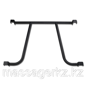 Брусья для силовой рамы Body-Solid GPR378