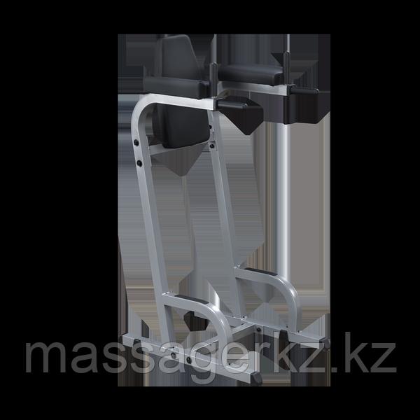Брусья-стойка для тренировки пресса Body-Solid GVKR60