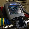 Велотренажер вертикальный Endurance B5U, фото 8