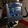 Велотренажер горизонтальный Endurance B5R, фото 8