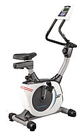Велотренажер магнитный Life Gear 20680