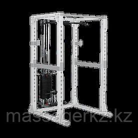 Верхняя тяга для силовой рамы Body-Solid GPR378