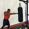 Гексагональная рама для кросс-тренинга CLUB FULL PACKAGE, фото 9