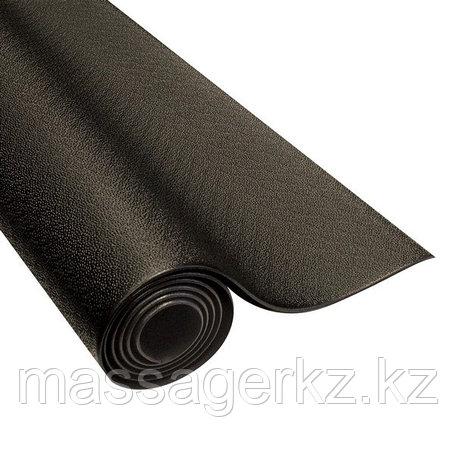 Покрытия и ковры