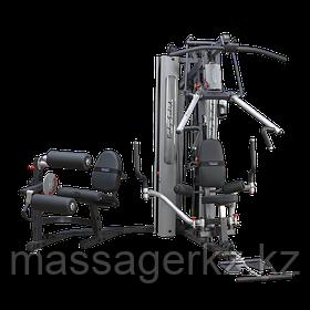 Мультистанция Body-Solid G10B с двумя весовыми стеками