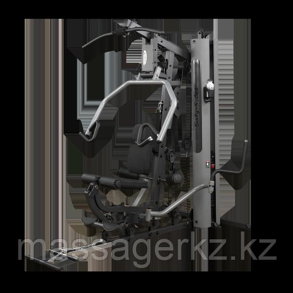 Мультистанция Body-Solid G5S