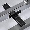 Римский стул регулируемый Body-Solid SGH500, фото 9