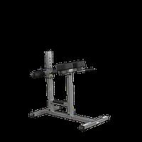 Римский стул регулируемый-гиперэкстензия Body-Solid GRCH322