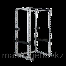Силовая рама Body-Solid GPR378