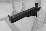 Силовая рама SPR500 Комплект P4, фото 6