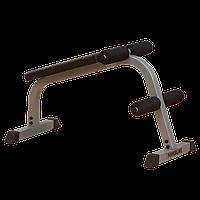 Скамья для пресса Body-Solid PAB139X