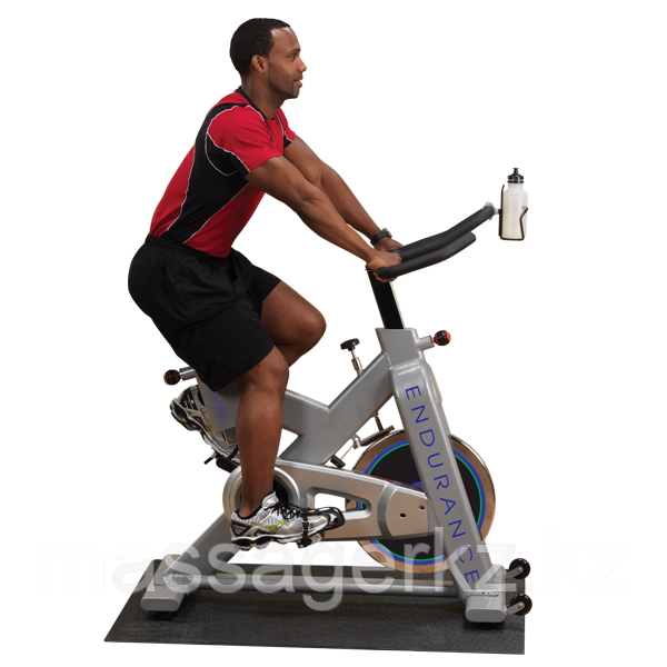 Спинбайк Endurance ESB250