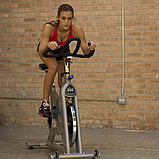 Спинбайк Endurance ESB250, фото 3