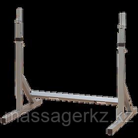 Стойка для жимов и приседаний Body-Solid PSS60X