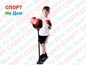 """""""Чемпионский набор"""" детский бокс, фото 2"""