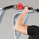 Тренажер пресс-турник-брусья Body-Solid SVKR1000, фото 4
