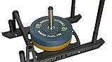 Сани для кросс-тренинга, фото 3