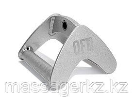 Рукоятка для тяги к животу (узкий параллельный хват) алюминиевая