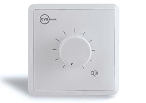 Регулятор громкости настенный CVGAUDIO VA-130