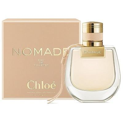 Chloe Nomade edt 50ml