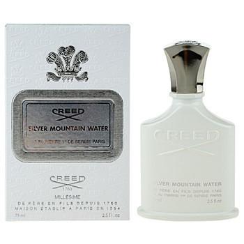 Creed Silver Mountain water edp 100ml