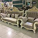 ДЖОКОНДА, мягкая мебель, фото 2