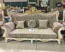 ДЖОКОНДА, мягкая мебель, фото 3
