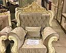 ДЖОКОНДА, мягкая мебель, фото 4