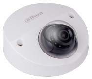 Dahua IPC-HDW1231FP-AS IP камера