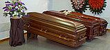 Гробы, фото 2