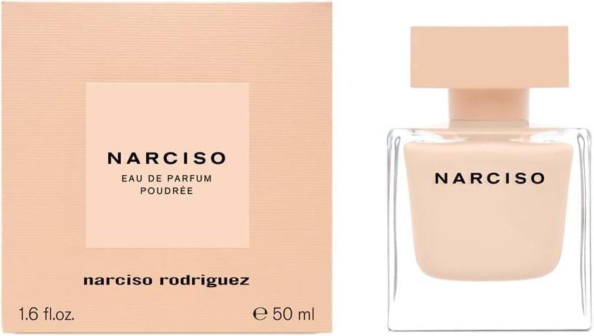 Narciso Rodriguez Narciso Poudree edp 50ml