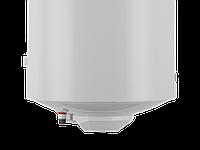 Водонагреватель аккумуляционный электр.Thermex ERS 50 V Silverheat, фото 9