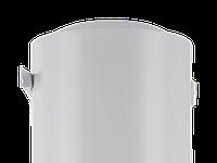 Водонагреватель аккумуляционный электр.Thermex ERS 50 V Silverheat, фото 6